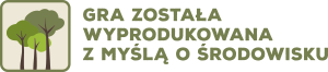 znaczek_eko